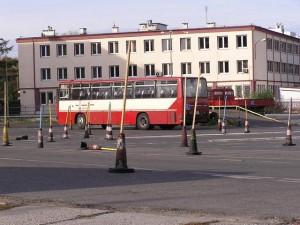 Szkoła Jazdy Expert w Łodzi to szansa na najbardziej profesjonalną naukę jazdy i bezstresowy egzamin.